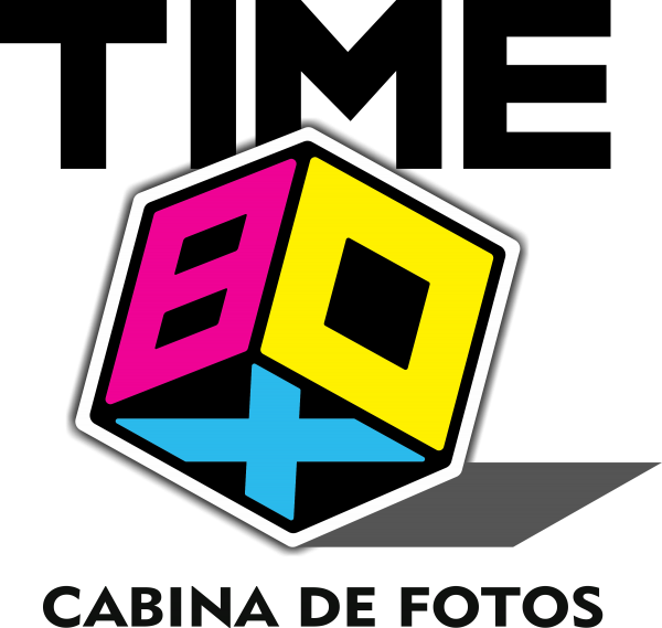 TimeBox - Cabina de Fotos